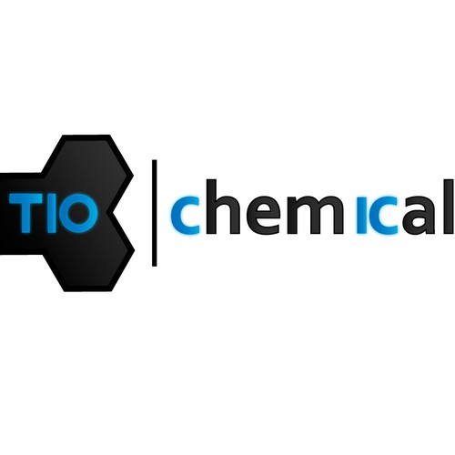 T10 Chemicals  needs a new logo