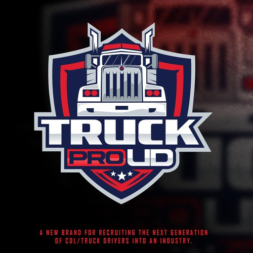 Truck Pro UD
