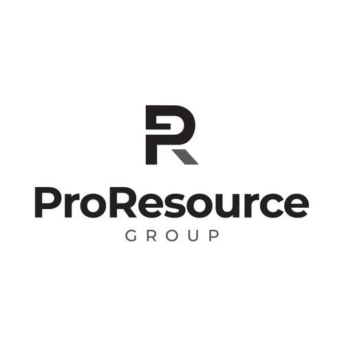 pro resource