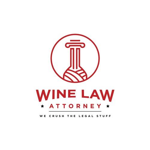 Wine Law Attotney