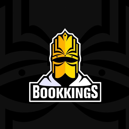 Booking DJ agency