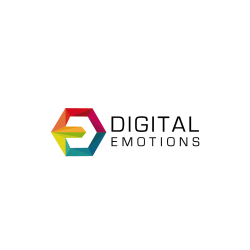 Digital Emotions