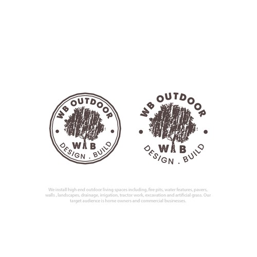 WB Outdoor