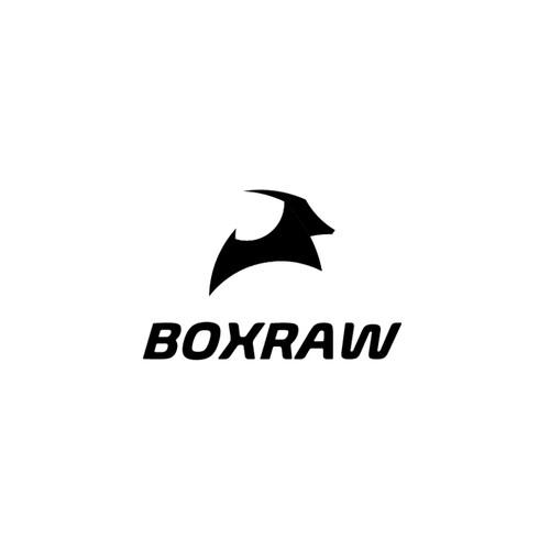 Clean minimalist logo design
