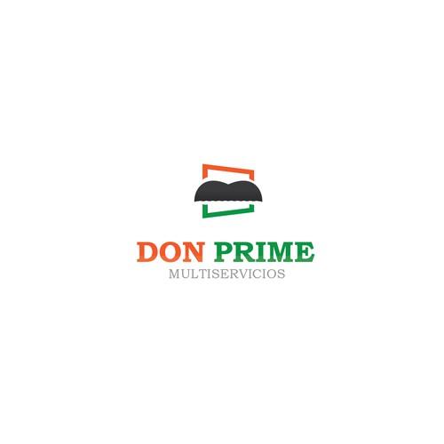 Don Prime