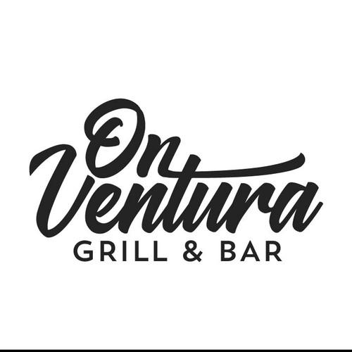 On Ventura Grill & Bar