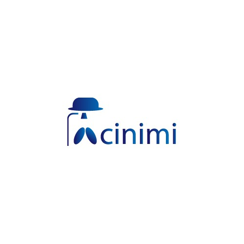 logo for cinimi