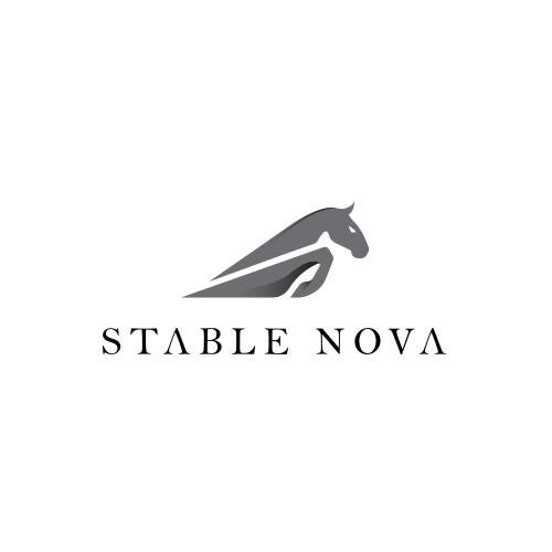 STABLE NOVA Contest winner