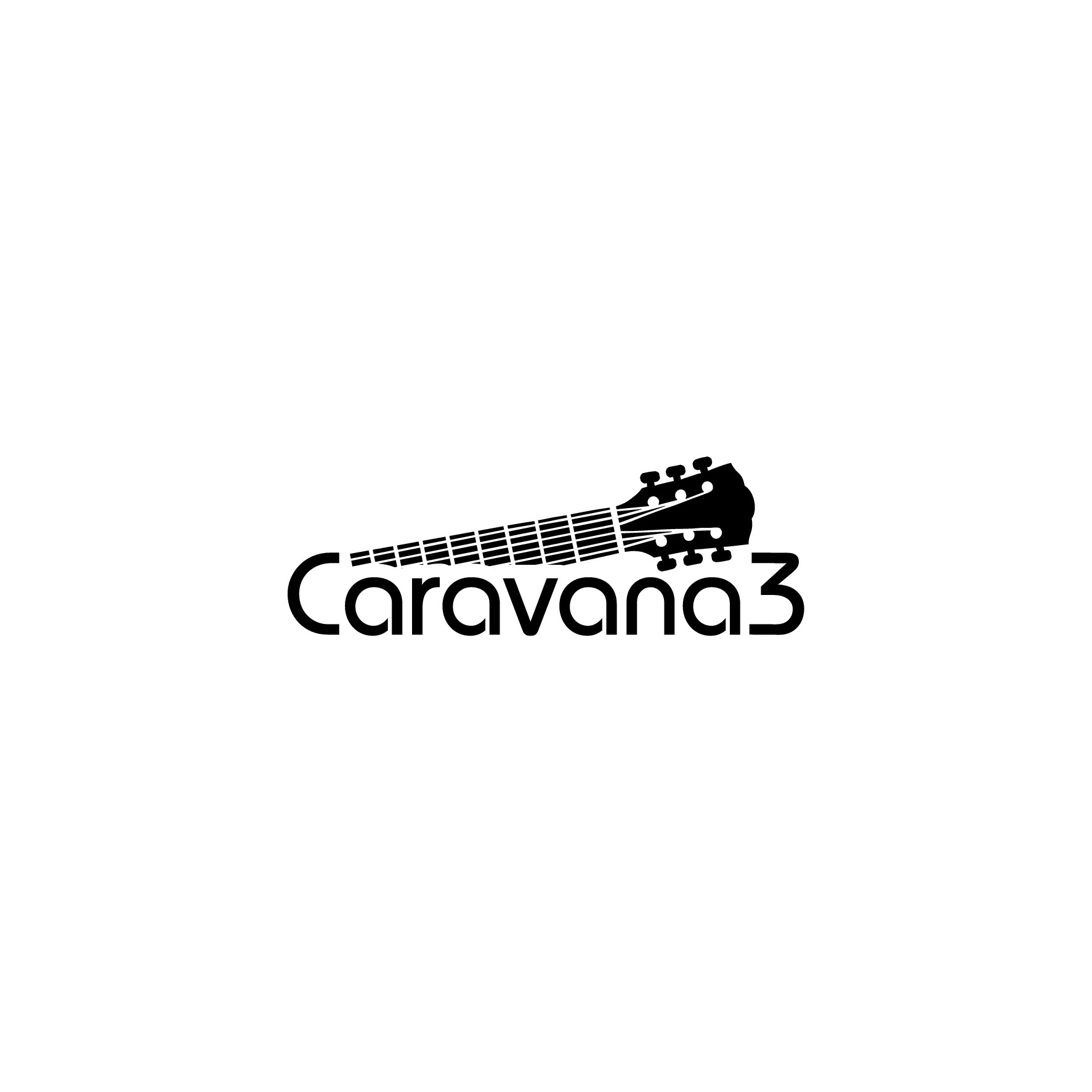CARAVANA3