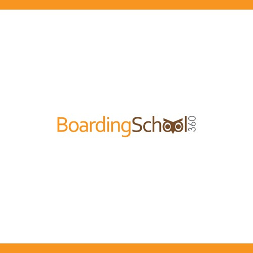 BoardingSchool360