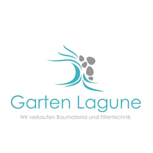 GartenLagune Logo