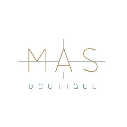 MAS boutique