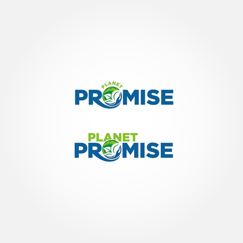 Planet Promise