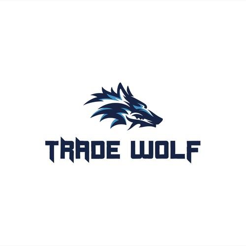 Trade Wolf