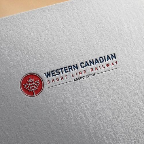 Western Canadian