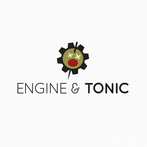 Engine & Tonic Bar / Restaurant / Lounge