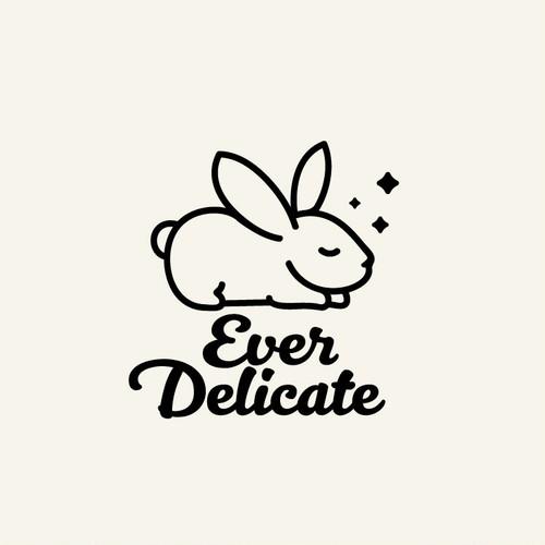 Ever Delicate