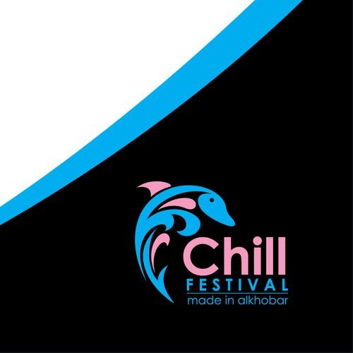 Chill Festival