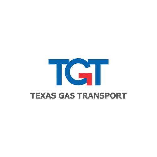 TEXAS GAS TRANSPORT