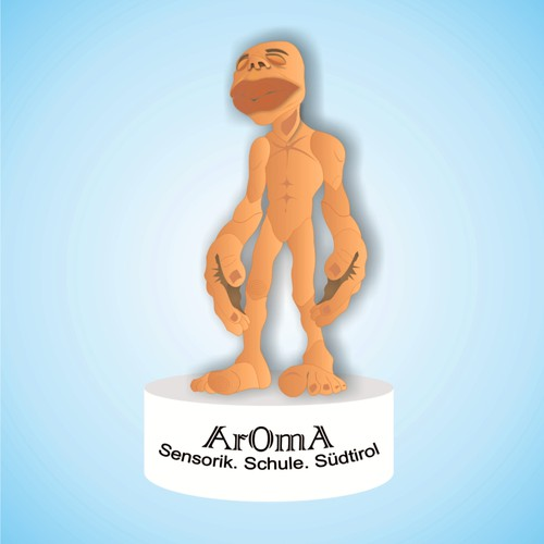 For ArOmA Icon