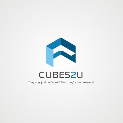Cubes2U