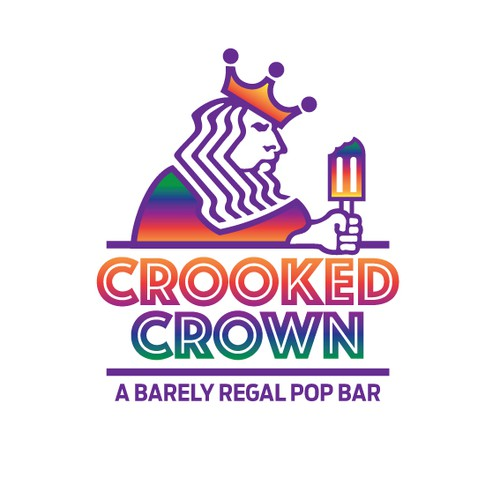 Crooked Crown