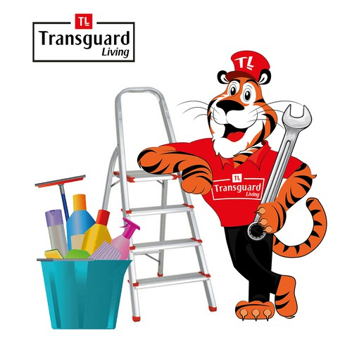 Transguard Living