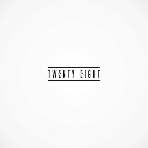 "Design name for boat ""Twenty Eight"""