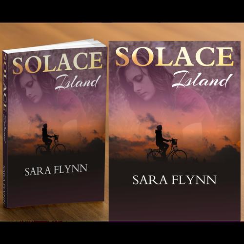 SALOCE ISLAND
