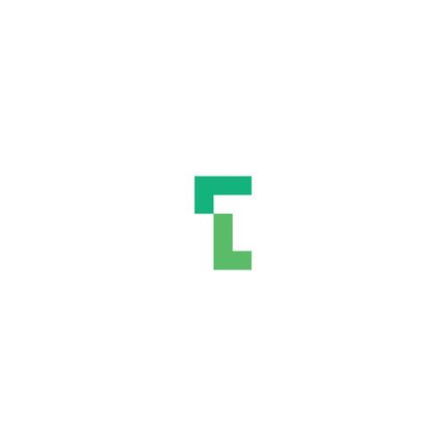 Minimalistic symbol design for UNA