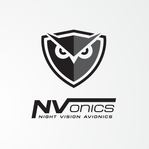 https://99designs.com/logo-design/contests/design-eye-catching-logo-night-vision-product-aviators-623049/entries