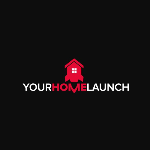Your Home Launch