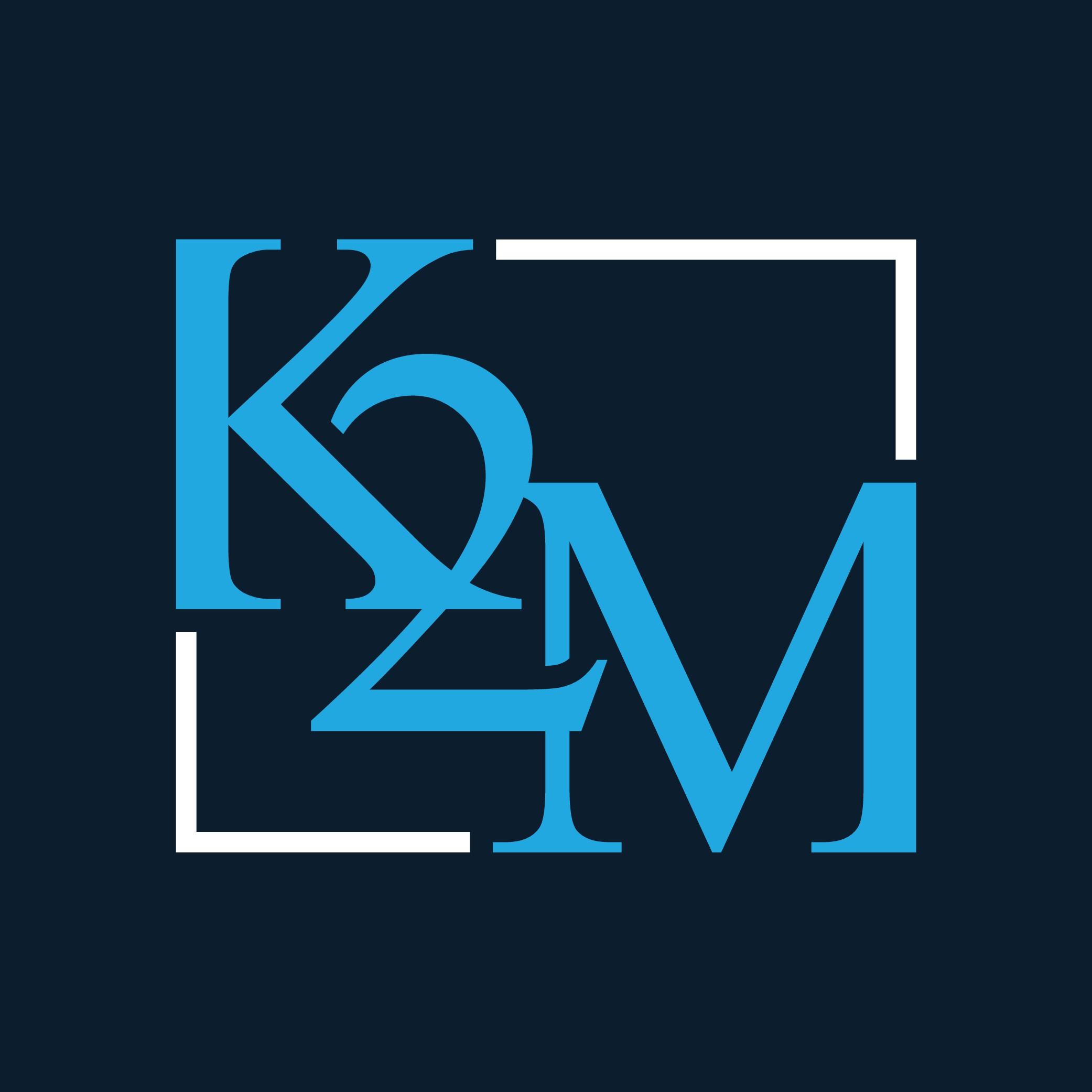 Commercial real estate developer needs a fresh logo! No housing, leave out llc