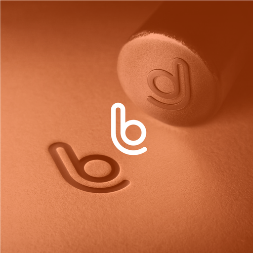 Logo for BrandLoop