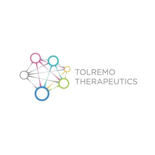 TOLREMO therapeutics