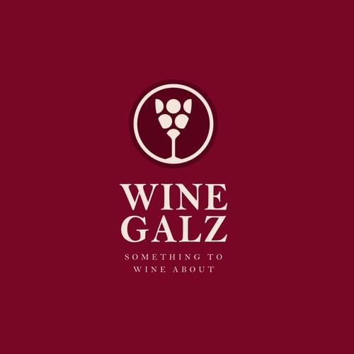 WINE GALZ