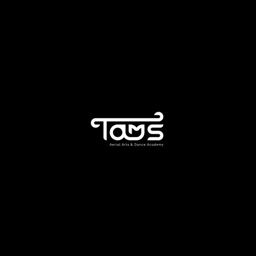 Tams logo