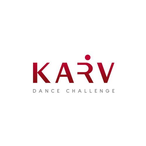 Dance Challenge Logo