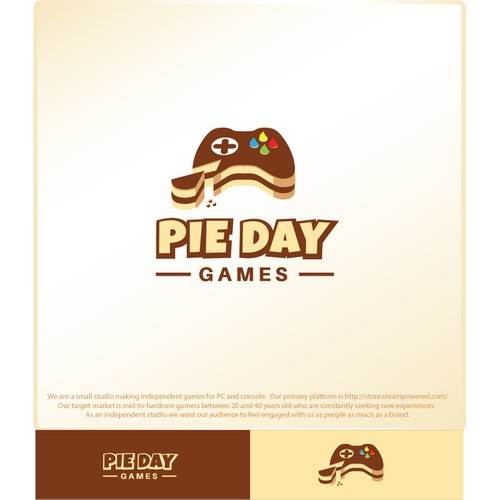 PieDay Games