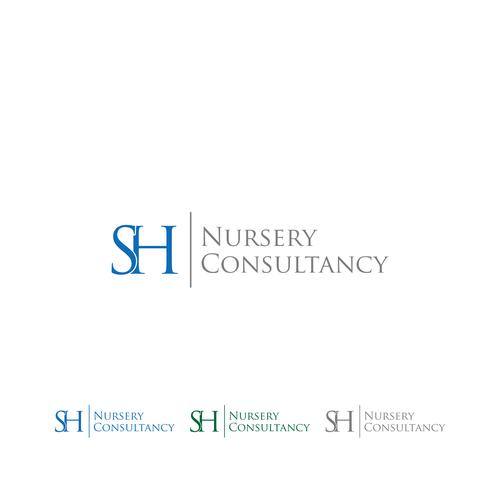 SH Nursery Consultancy