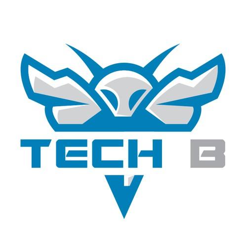 Tech B