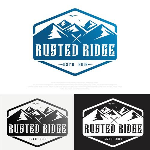 Rusted Ridge..