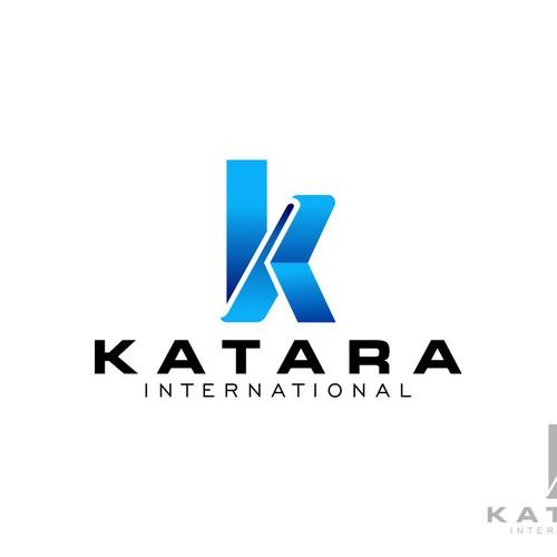 Logo for Kitara technology