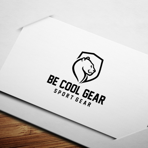 Be Cool Gear