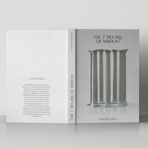 The 7 Pillars Of Wisdom