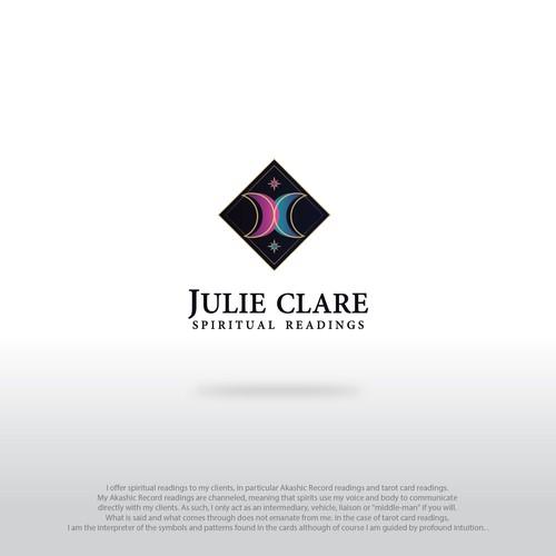 JULIE CLARE