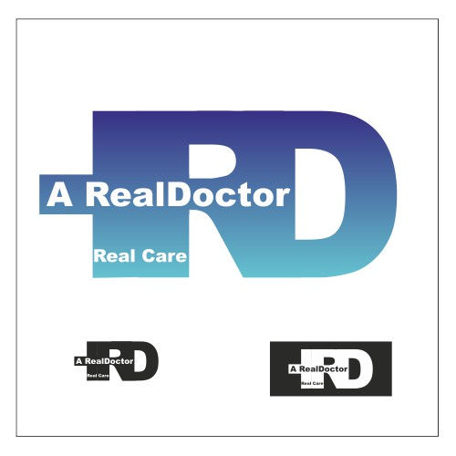 a real doctor