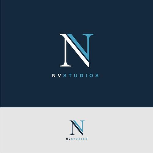 NV STUDIOS