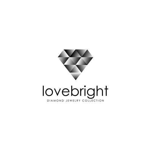 LoveBright Logo