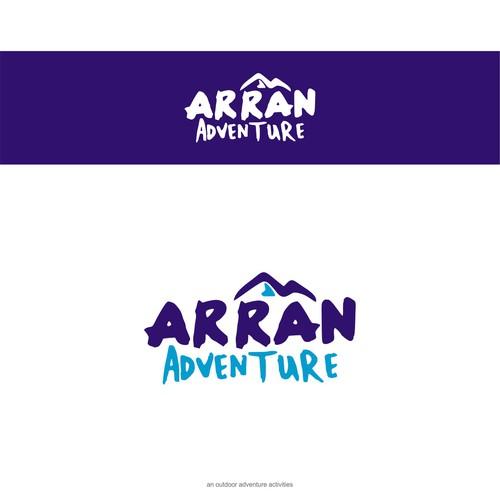Arran Adventure